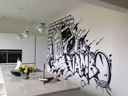 office graffiti wall. 53 best office graffiti images on pinterest designs ideas and mural art wall