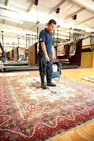 medium size of rug cleaning san francisco oriental carpet in south montours info rugs new orleans