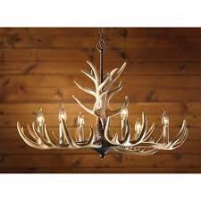 elk chandelier antler antler light fitting chandelier place stag horn light fitting deer antler wall lights