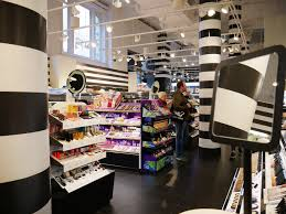 Sephora Headquarters A Brief But Definitive Sephora Ranking Nyu Local