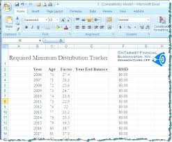 Template Of Excel Spreadsheet Balance Sheet Reconciliation