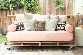 modern daybed bedding sets outdoor