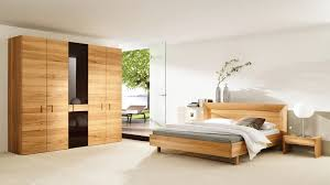 romantic bedroom ideas for women. Medium Size Of Bedroom:simple Bedroom Furniture Ideas Simple Romantic Boys For Women I