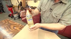 rust oleum universal spray paint can take on any surface today s homeowner