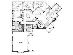 eplans contemporary house plan sunny contemporary prairie style Eplans Contemporary House Plans find this pin and more on dream houses by juliekmorris Eplans Ranch House Plans