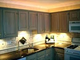 Led Over Cabinet Lighting Under Cabinet Lighting Under Cabinet
