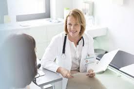physician median base salary 195 842 source glassdoor photo caiaimage agnieszka