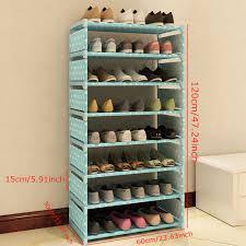 shoe cabinet furniture. Furniture Shoe Cabinet. New Fashion Pattern Cabinet Shoes Racks Storage Large Capacity Home O