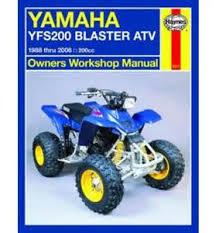 2006 yamaha rhino 450 wiring diagram images rhino 450 wiring diagram yamaha motorcycle atv service manuals online