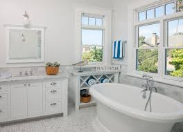 Small Picture Decorating A Half Bath Bathroom Decor