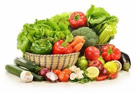 List Of Indian Vegetable Names In English And Hindi Werecipes