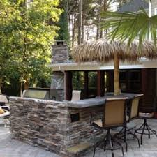 Photo of Fun Outdoor Living - Charlotte, NC, United States. Add a tropical