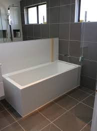 Renovating Bathrooms Home Renovations Gold Coast Builders Renovators