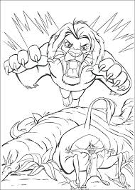 lion king printable coloring pages lion king printable coloring pages lion king coloring pages lion king