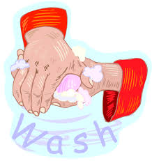 washing body clipart. Contemporary Body Images Of Washing Hands  Free Download Clip Art  With Body Clipart Y