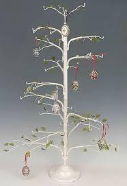 Wrought Iron Ornament Display Stand Custom Ornament Tree Stand Wrought Iron Image Home Garden And Tree RtecxCom