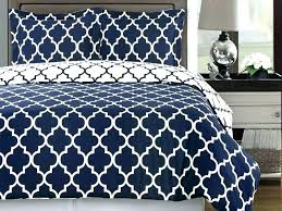 navy blue bed cover royal blue duvet cover in navy and white super king size brown navy blue bed cover navy blue duvet