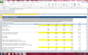 Dcf Valuation Example Icymi What Causes Fair Value Estimates To Change