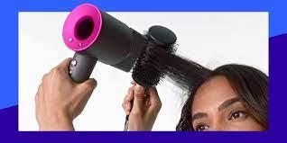 8 best hair dryers of 2021 top