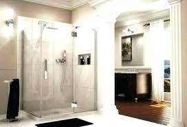 Cost Bathroom Remodel Magnificent Basement Bathroom Remodel New Basement Bathroom Remodel Or Basement