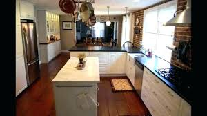 country kitchen islands small country kitchen islands country kitchen island medium size of kitchen island designs country kitchen islands