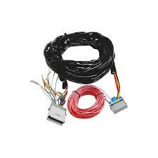 gm power antenna wiring diagram wiring diagrams gm power antenna wiring colors photo al wire diagram images