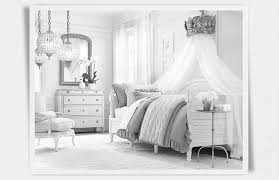 Black And White Shabby Chic Bedroom Ideas | Home Design Ideas