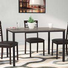 Dining Tables Awesome Apartment Size Dining Table Dining Tables For Small  Spaces Ideas Rectangle Table