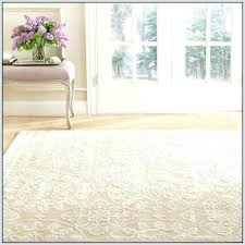 rug runners outdoor rugs home depot martha stewart area living club
