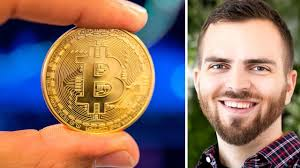 This bitcoin owner has just two guesses left to figure out the password to his wealth, which is worth. The Man Who Forgot His Password Had The Last 2 Rights To Access Bitcoin Worth 220 Million Buss The World