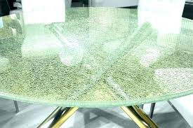 full size of 48 round glass patio table top replacement inch le dining kitchen amusing to