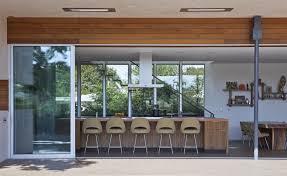 brilliant modern sliding patio doors with inspirations large sliding glass doors with slim patio doors patio