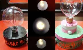 unique diy lighting. Light It Up: DIY 1 Direction Inspired Gift: Valentine\u0027s Day, Anniversary, Xmas, Birthday - YouTube Unique Diy Lighting I