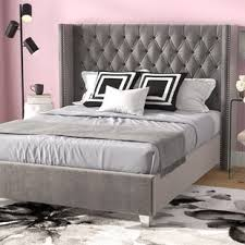 mens bed frames. Search Results For \ Mens Bed Frames B