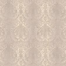 Behang 95910 4 Originals Mystique Online Behang Winkel