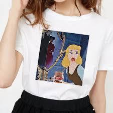 Купите brawl <b>star</b> t shirt онлайн в приложении AliExpress ...