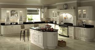 Shabby Chic Kitchen Curtains Kitchen Style Stylish Shabby Chic Kitchen Shabby Chic Appliances