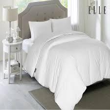 and yellow bedding white twin bedding black comforter twin dark gray comforter cream colored comforter grey white bedding light blue bedding