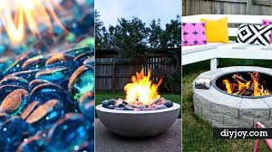 diy outdoor fireplace insert and pizza oven plans kits uk