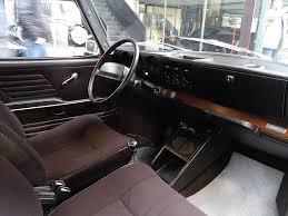 saab 99 interior brown 2 | ZD. @Saab Interiors | Pinterest | Cars