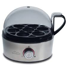 Купить <b>Яйцеварка Solis Egg Boiler</b> & More в каталоге интернет ...
