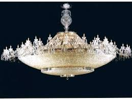 chandeliers most expensive chandelier most expensive chandelier chandeliers in the world most expensive chandelier most