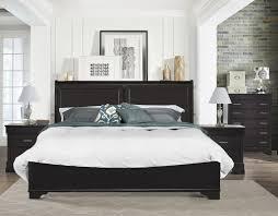 modern bedroom with antique furniture. Platform Bedroom Sets With Modern Platform Bed Sets Cheap Queen Bedroom  Antique Furniture
