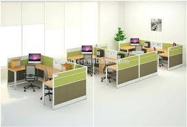 Office Cube Design Gorgeous Office Cubicles Design 48 Interior Design Metalrus