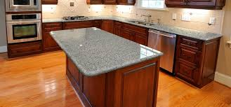 Looking for great deals on cabinet kitchen? What Color Quartz Countertops Go With Dark Cherry Cabinets Granite Selection