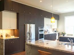 Thermofoil Kitchen Cabinets Fresh Doors Ly Mica Cabinet Door Fronts
