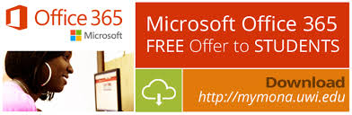 Free Miscrosoft Office Instructions On Installing Uwi Free Microsoft Office Proplus Mona