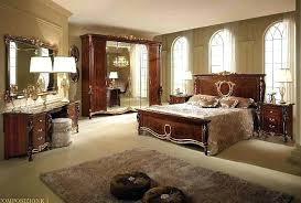 italian bedroom furniture sets. Modern Italian Bedroom Design Furniture Sets A