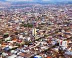 imagem de Cacoal Rondônia n-5