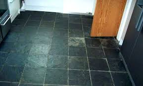 cleaning tile grout with bleach cleaning tile floor grout with bleach how to clean baking powder cleaning tile grout